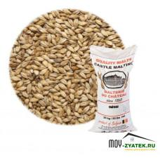 Солод Whisky Chateau 35 ppm (Castle Malting) 1 кг