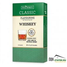 "Эссенция Still Spirits ""Whiskey"" (Classic), на 2,25 л"